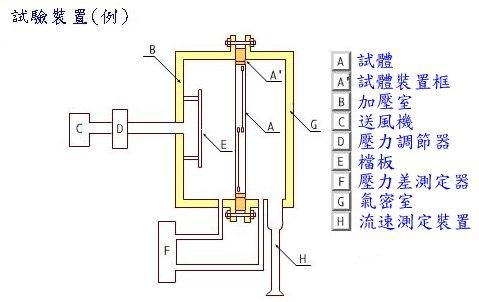 电路 电路图 电子 原理图 479_302