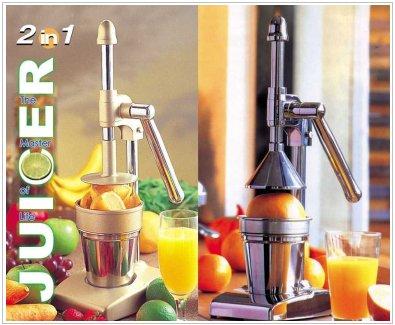 Sujata juicer mixer grinder homeshop18